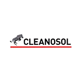 Cleanosol 600x600 ok PNG