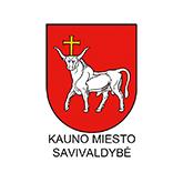 Kauno miesto savivaldybe 600x600 2 PNG