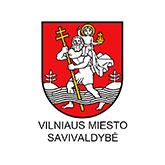 Vilniaus miesto savivaldybe 600x600 2 PNG
