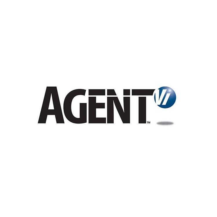 Agent-Vi-Logo 600x600