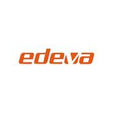 Edeva-600x600-ok-PNG