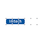 Imtech-600x600-ok-PNG