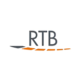 RTB-600x600-ok-PNG