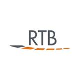 RTB 600x600 ok PNG