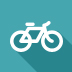 cycling-infrastructure-2