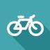 dviraciu-infrastrukturai